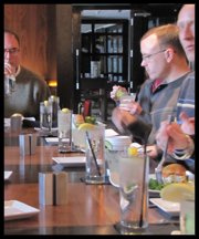 Indy Food Tours
